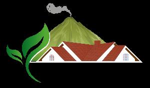EEC Real Estate Costa Rica - Properties  Costa Rica
